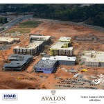 Avalon140403D226.jpg