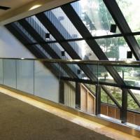 glass-railings.jpeg